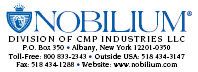 Zur Website von Nobilium CMP Industries