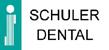 Zur Website von Schuler Dental