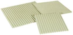 Bodenplatte für Vorwärmeöfen 17 x 19 cm  | günstig bestellen bei WEBER DENTAL STUTTGART