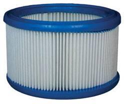 Filterelement Alto SQ 450- H  | günstig bestellen bei WEBER DENTAL STUTTGART