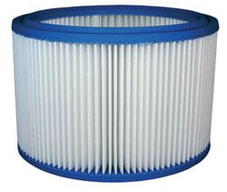 Filterelement ATTIX 560-XC  M  | günstig bestellen bei WEBER DENTAL STUTTGART