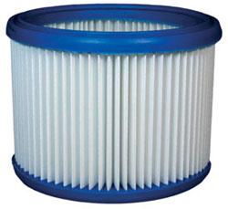 Filterelement ATTIX 30, 360, SQ 550  | günstig bestellen bei WEBER DENTAL STUTTGART