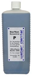 StarVest Konzentrat P, 1000 ml  | günstig bestellen bei WEBER DENTAL STUTTGART