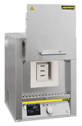 Nabertherm LHT 01-17 D Hochtemperaturofen bis 1650 °C | günstig bestellen bei WEBER DENTAL STUTTGART
