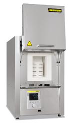 Nabertherm LHT 03-17 D Hochtemperaturofen bis 1650 °C | günstig bestellen bei WEBER DENTAL STUTTGART