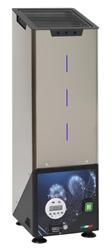 Raumluft Desinfektions-Gerät mit UV-C Licht  | günstig bestellen bei WEBER DENTAL STUTTGART