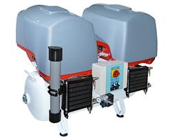 Super Dry Maxi ES, mit Trockner + Schallschutz, 305 L  | günstig bestellen bei WEBER DENTAL STUTTGART