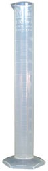 Meßzylinder 100 ml  | günstig bestellen bei WEBER DENTAL STUTTGART