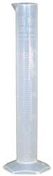 Meßzylinder 50 ml  | günstig bestellen bei WEBER DENTAL STUTTGART