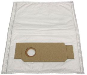 4 Stück Filterbeutel für Minibox  | günstig bestellen bei WEBER DENTAL STUTTGART