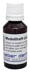 StarVest Modellhaftliquid 30 ml Pinselflasche | günstig bestellen bei WEBER DENTAL STUTTGART
