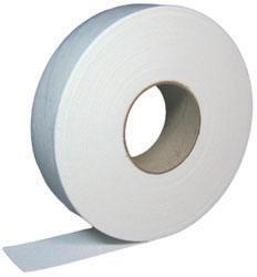 Muffelringeinlage aus Mineralfasern 25 m Rolle, 50 mm breit, im Spenderkarton | günstig bestellen bei WEBER DENTAL STUTTGART