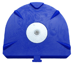 Opti-Base Sockelplatten groß  | günstig bestellen bei WEBER DENTAL STUTTGART
