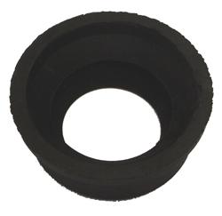 Gummimuffe für Schlauch 27 mm  | günstig bestellen bei WEBER DENTAL STUTTGART