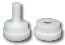 Muffelbasis S = 100g Muffel - Pressmuffelsystem | günstig bestellen bei WEBER DENTAL STUTTGART