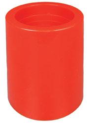 Silikon-Muffelring XL = 300 g Muffel  | günstig bestellen bei WEBER DENTAL STUTTGART