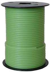 S-U-Ceramo Wire, 2,5 mm 250 g Rolle, Wachsdraht | günstig bestellen bei WEBER DENTAL STUTTGART