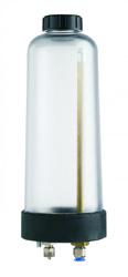 Feinstrahltank für alle Base Modelle mit Strahlgriffel und Hartmetalldüse | günstig bestellen bei WEBER DENTAL STUTTGART