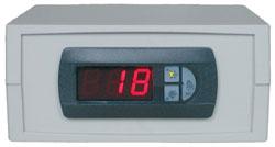Kühlschrank Temperaturregler 4  | günstig bestellen bei WEBER DENTAL STUTTGART
