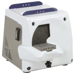 Modelltrimmer SW1200 mit Korundscheibe und 1200 Watt Motor | günstig bestellen bei WEBER DENTAL STUTTGART