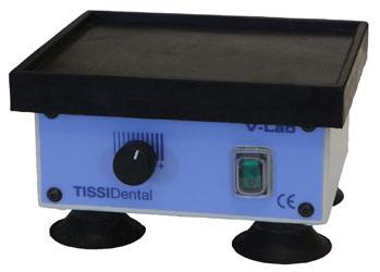 V-Lab mini, elektronischer Rüttler  | günstig bestellen bei WEBER DENTAL STUTTGART