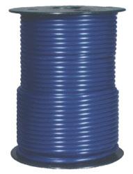 S-U Wachsdraht blau, mittelhart, 250 g Rolle, Durchmesser 2,5 bis 5 mm | günstig bestellen bei WEBER DENTAL STUTTGART