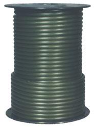Wachsdraht grün, 5 mm 250 g Rolle, geschmeidig | günstig bestellen bei WEBER DENTAL STUTTGART