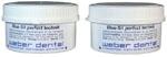 Blue-Sil perfect 85 Knetsilikon - 2x 420 ml Dose  | günstig bestellen bei WEBER DENTAL STUTTGART