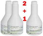 Dentalrapid SD liquid - 3 x 500 ml Flasche  | günstig bestellen bei WEBER DENTAL STUTTGART