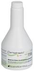 Dentalrapid SD liquid - 500 ml Flasche  | günstig bestellen bei WEBER DENTAL STUTTGART