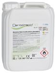 Dentalrapid SD liquid - 5 Liter Kanister  | günstig bestellen bei WEBER DENTAL STUTTGART
