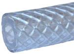 10 Meter Druckluftschlauch PVC-Gewebe, 6 - 12 mm  | günstig bestellen bei WEBER DENTAL STUTTGART