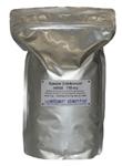 Spezial Edelkorund - 2x 4 kg Beutel  | günstig bestellen bei WEBER DENTAL STUTTGART