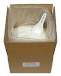 Spezial Edelkorund - 20 kg Karton  | günstig bestellen bei WEBER DENTAL STUTTGART