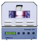 FotoLab UV Lichthärtegerät  | günstig bestellen bei WEBER DENTAL STUTTGART