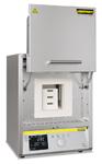 Nabertherm HTCT 01-16 Hochtemperaturofen bis 1550 °C | günstig bestellen bei WEBER DENTAL STUTTGART