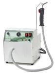 Dampfstrahler HYDROVAP 6 bar auto  | günstig bestellen bei WEBER DENTAL STUTTGART