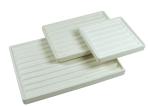 Keramikschale für Vorwärmofen IN-FIRE - in 3 Größen  | günstig bestellen bei WEBER DENTAL STUTTGART