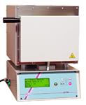 Vorwärmofen IN-FIRE SR 750 medium  | günstig bestellen bei WEBER DENTAL STUTTGART