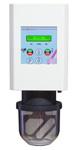 Vakuum-Anmischgerät INMIX  | günstig bestellen bei WEBER DENTAL STUTTGART