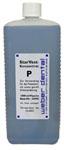 Mehr Details und Kaufen von StarVest Konzentrat P, 1000 ml  | günstig bestellen bei WEBER DENTAL STUTTGART