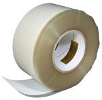 StarVest Kreppmanschette 25 m Rolle, 80mm breit, im Spenderkarton | günstig bestellen bei WEBER DENTAL STUTTGART