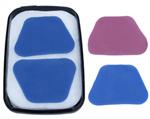 LC-tray Lichthärtendes Löffelmaterial    günstig bestellen bei WEBER DENTAL STUTTGART