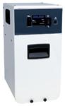 Absauganlage LABO 2.0 EC.MM mit Einschaltautomatik | günstig bestellen bei WEBER DENTAL STUTTGART