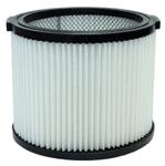 Filterelement für LABO 2.0  | günstig bestellen bei WEBER DENTAL STUTTGART