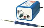 Li Waxer, elektrisches Wachsmesser  | günstig bestellen bei WEBER DENTAL STUTTGART