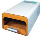 LiWa Light UV-Lichthärtegerät  | günstig bestellen bei WEBER DENTAL STUTTGART