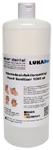 LukaDes Händedesinfektion - 1000 ml Flasche  | günstig bestellen bei WEBER DENTAL STUTTGART