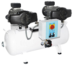 Super Dry Maxi, 340 L    günstig bestellen bei WEBER DENTAL STUTTGART