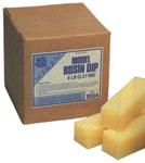 Modellhärte-Tauchwachs 2,27 kg Packung | günstig bestellen bei WEBER DENTAL STUTTGART